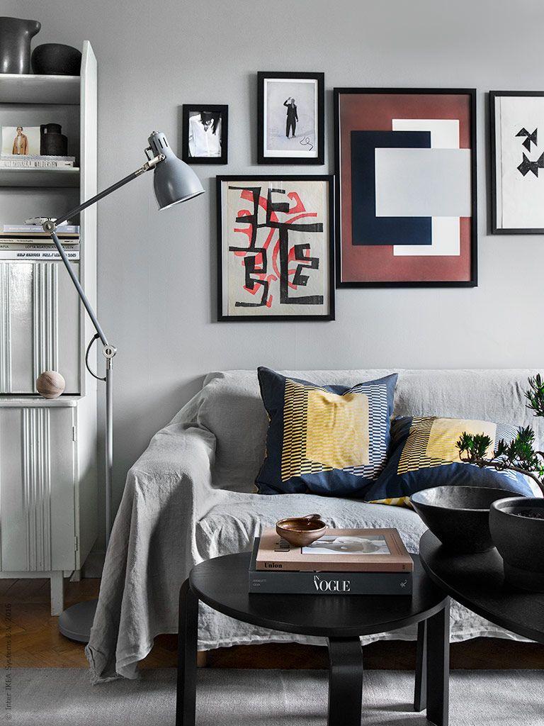 wohnzimmer wohnzimmerm bel online kaufen ikea wohnen pinterest. Black Bedroom Furniture Sets. Home Design Ideas