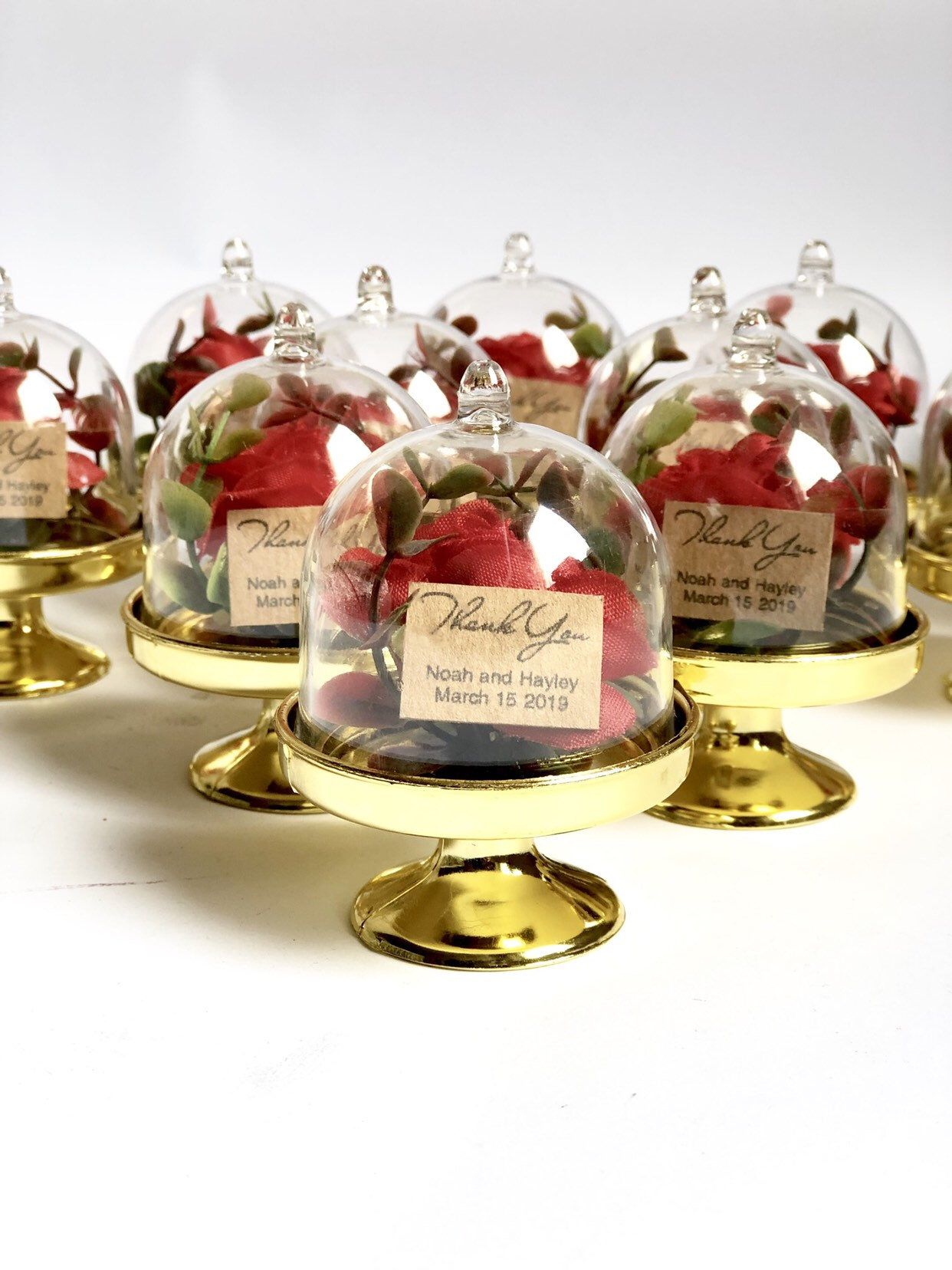 10pcs wedding favors for guests, wedding favors, favors