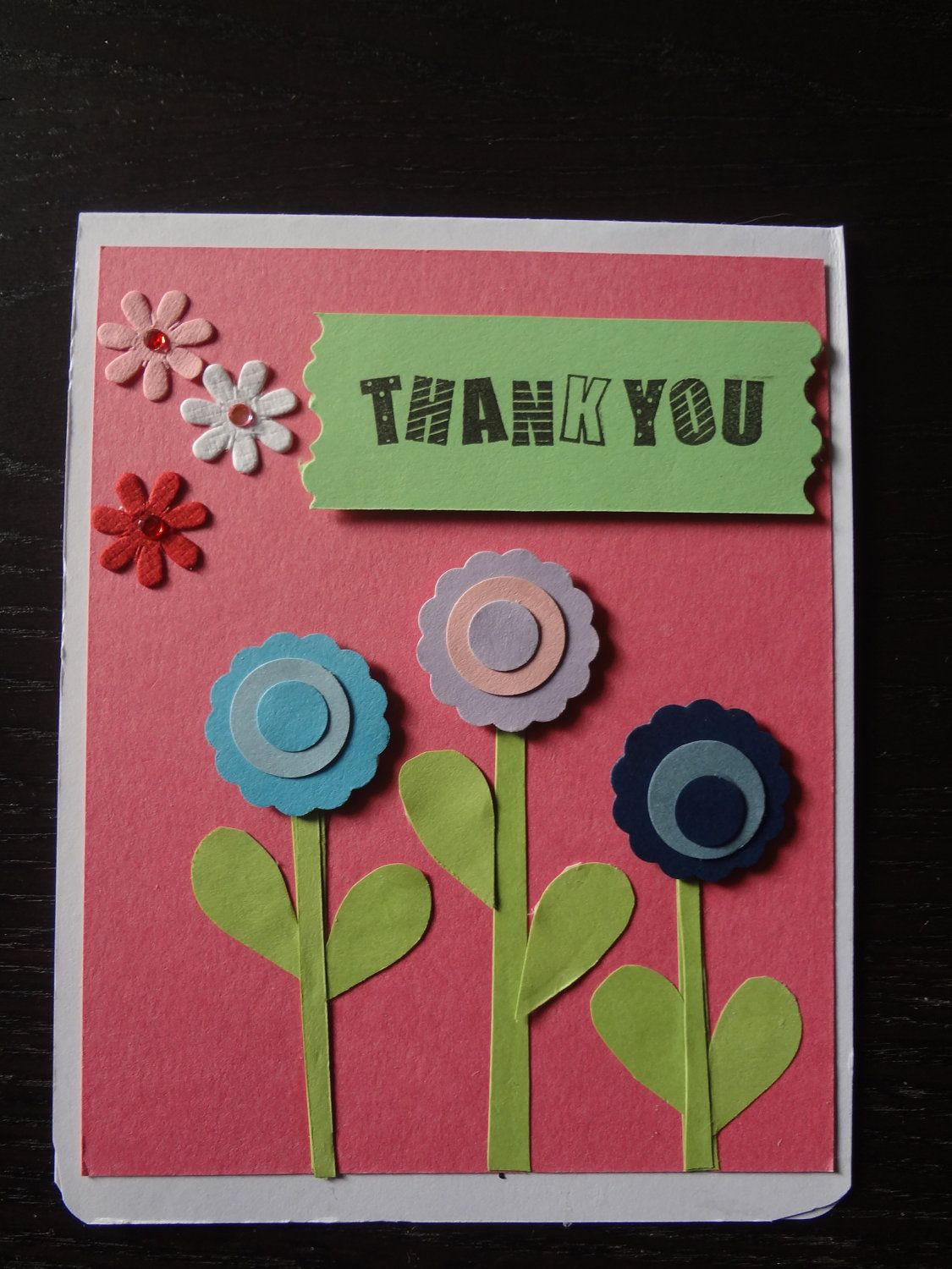 handmade cards with images  cards handmade homemade