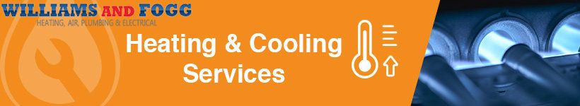 We Provide Services On Any Make And Model Of Heating Ac Repair
