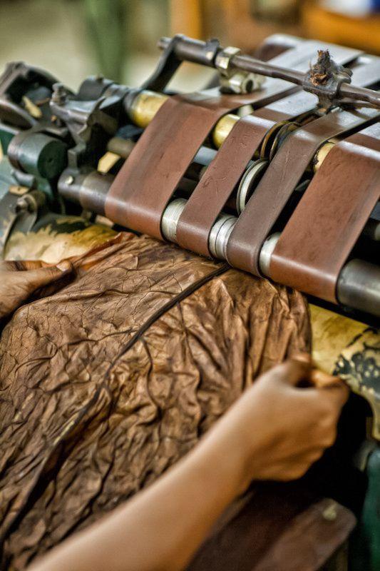 cigar #tobacco #editorialphotography #commercialphotography