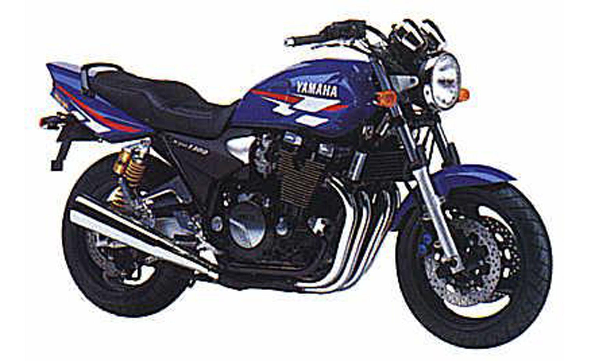 1999-XJR1300SP-SARRON_PS