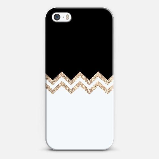 Custom Phone Case Iphone 5s Casetagram Photography Black White Art Monika Strig Fundas Personalizadas Iphone Fundas Para Iphone 6 Fundas Moviles
