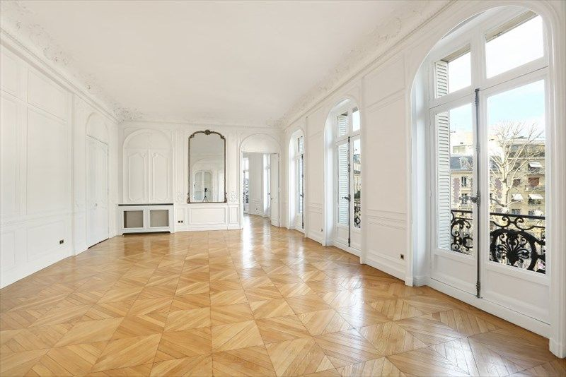 Rent Apartment   PARIS 8   France   6 Rooms   3 Bedrooms   312.9 M²