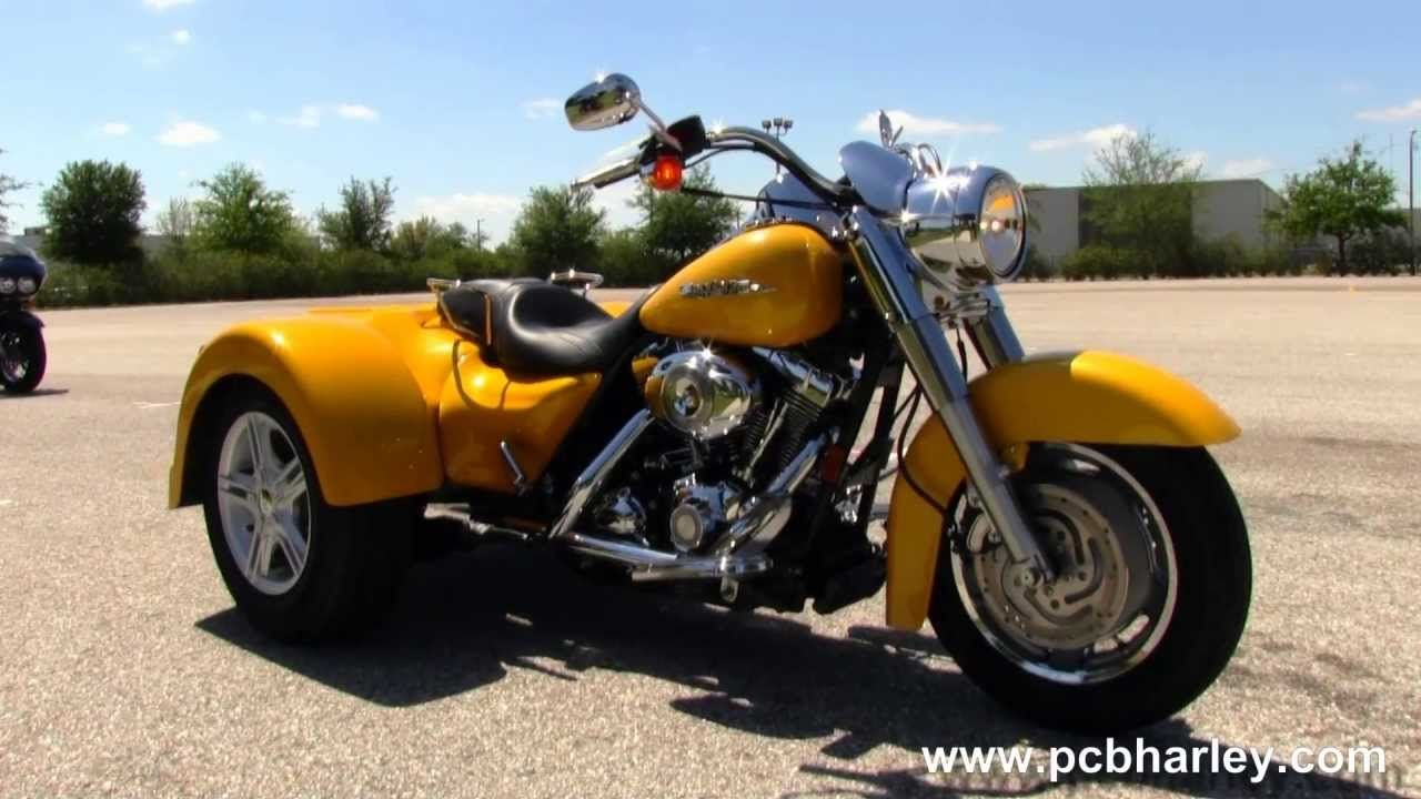 Harley davidson trikes google search used harley davidsonharley davidson trikemotorcycle windshieldsmotorcycles for salegoogle