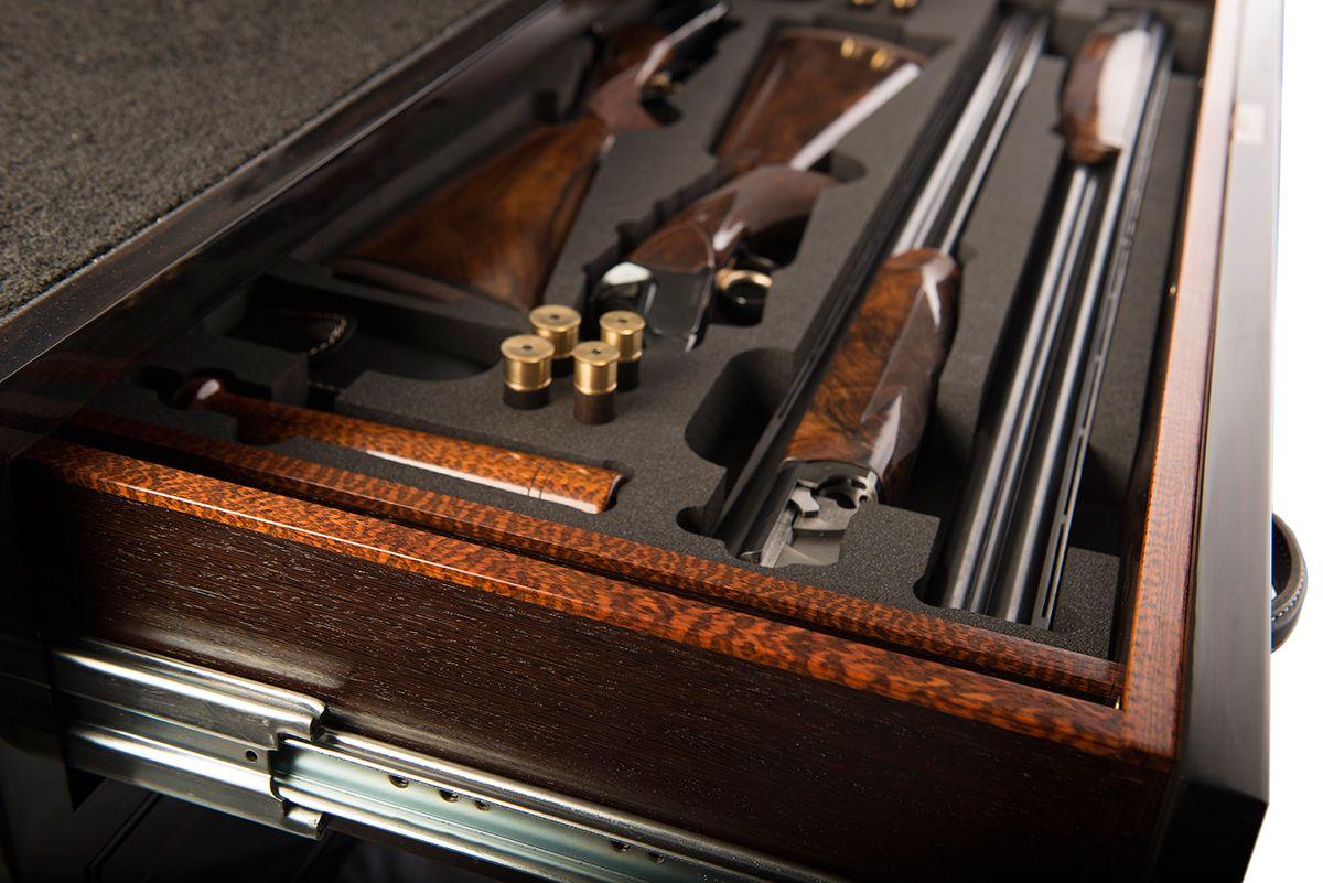 Pin on Shotgun