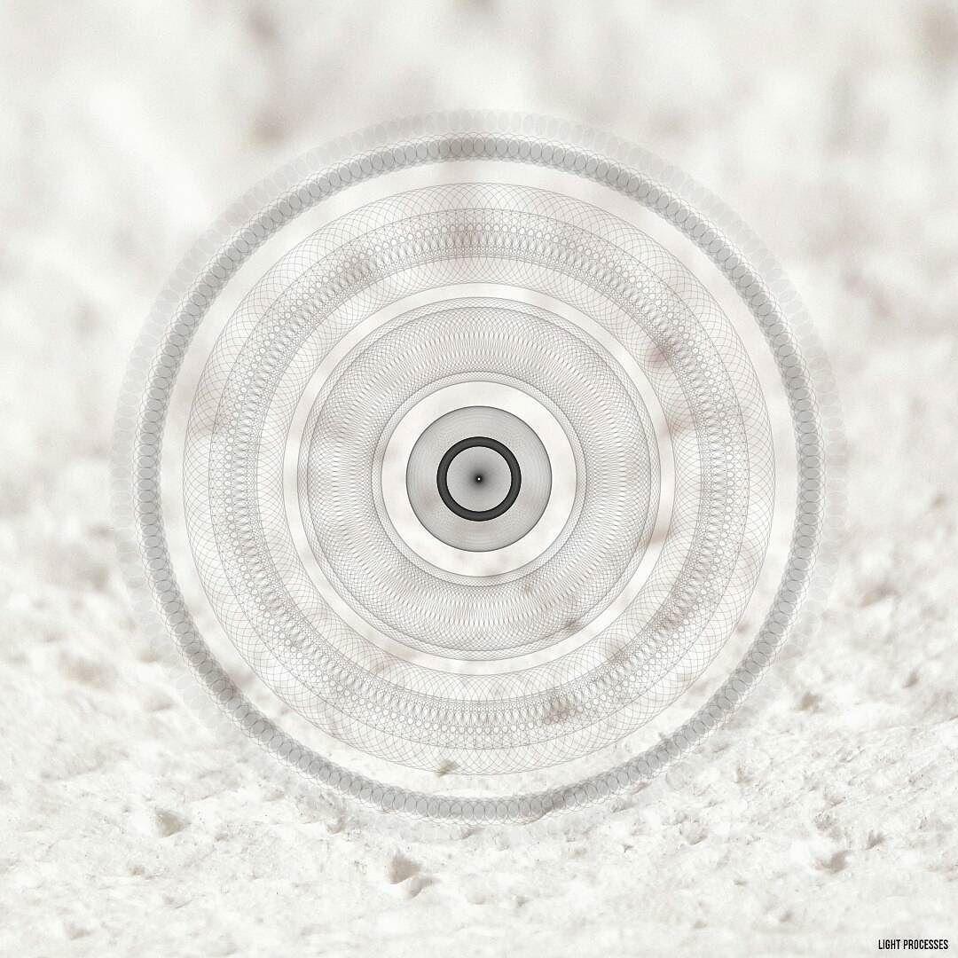 Everything  is the same miracle. . . #procedural #generative #processing #parametric #mandala #spirograph #geometry #geometric #abstractArt #art #digitalart #dreaming #code #geometryislove #creativecoding #valencia #artedigital #opensource