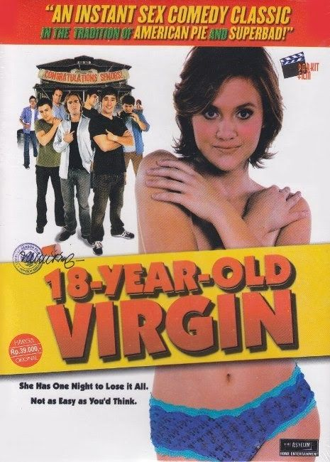 40 year old virgin full movie free download in hindi