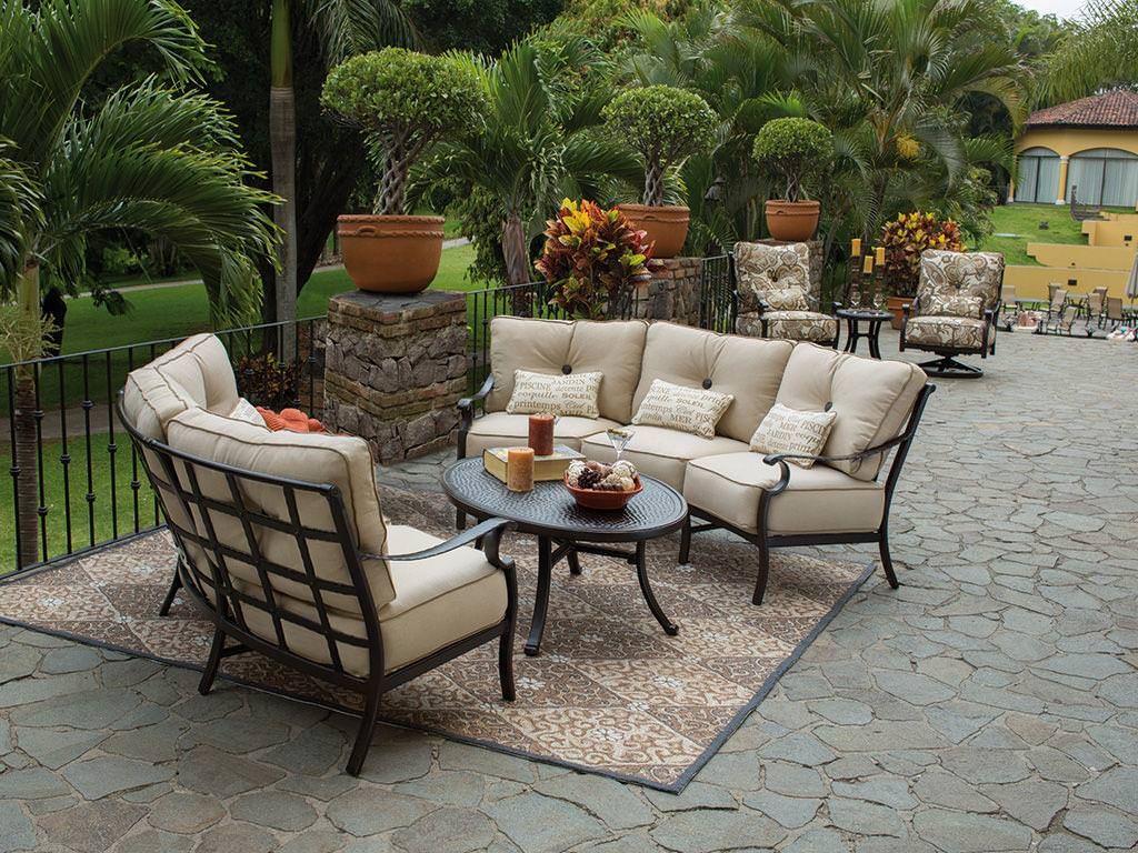 15 Idei Pentru Setul De Terasă Fie Din Lemn Fier Sau Ratan Pentru Liniste Backyard Furniture Luxury Outdoor Furniture Patio