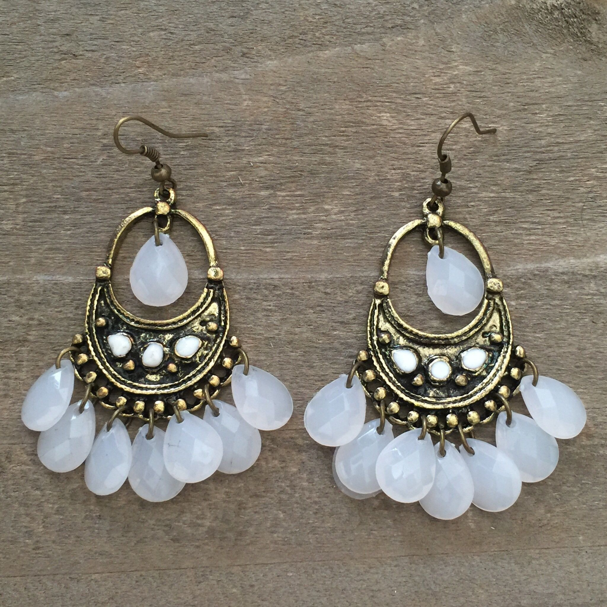 Clara chandelier earrings products chandelier earrings and earrings clara chandelier earrings arubaitofo Images