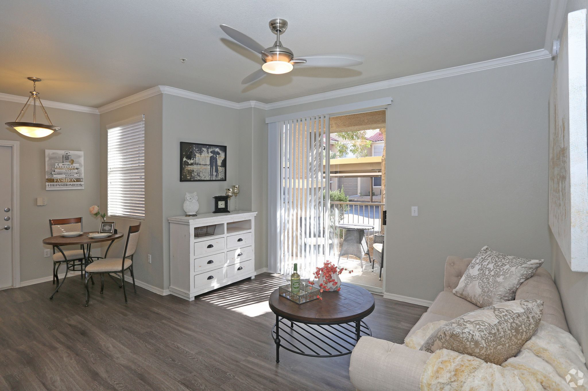 The Catherine Townhomes At Scottsdale Apartments Scottsdale Az Apartments Com Scottsdale Apartments Townhouse Apartments For Rent
