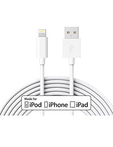 From 8.99 Iqiyi Mfi Certified Lightning To Usb Sync