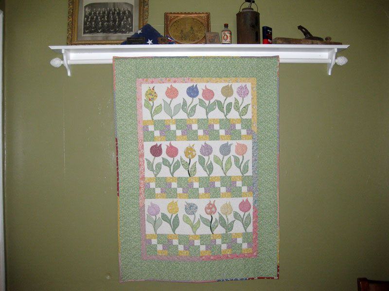 quilts and quilting by @kathyquilts1
