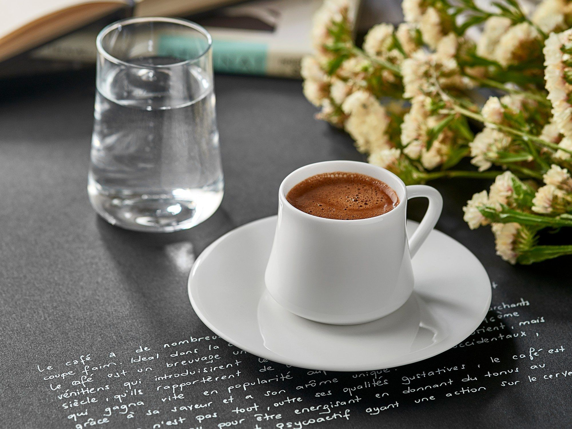 19+ Turkish coffee reading los angeles trends