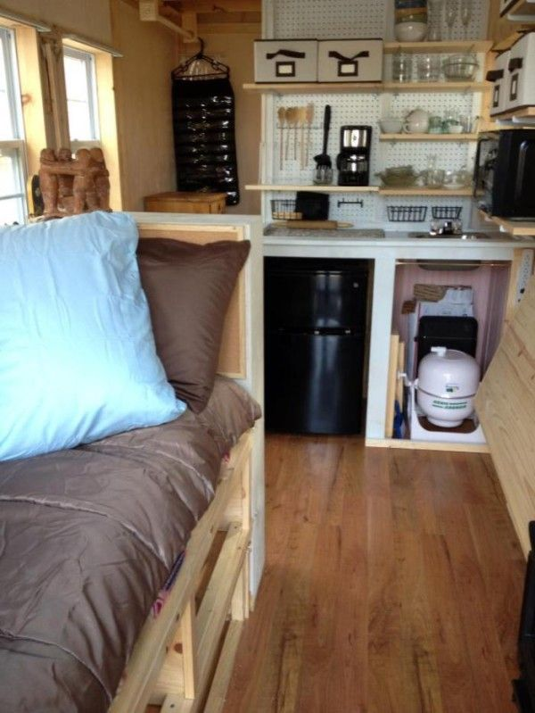 my tiny house. Shirleys Mortgage Free Tiny House Interior Construction Building A By The Seat Of My Pants (Part H