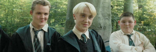 Goyle Draco And Crabbe Harry Potter Draco Malfoy Draco Malfoy Tom Felton Draco Malfoy