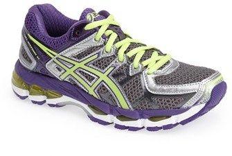 ASICS® ASICS 'GEL Kayano 21' Running Shoe