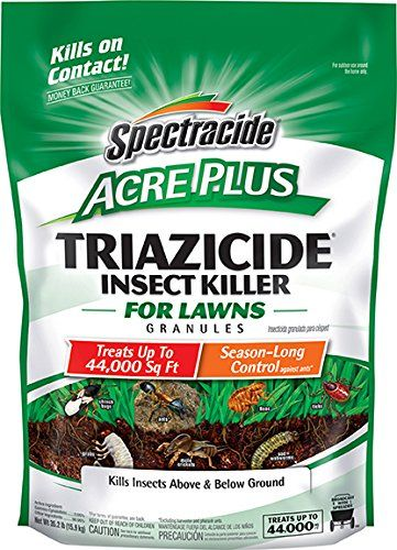 1b5ea32ec4f7ea391b850195db347c27 - Is Spectracide Safe For Vegetable Gardens