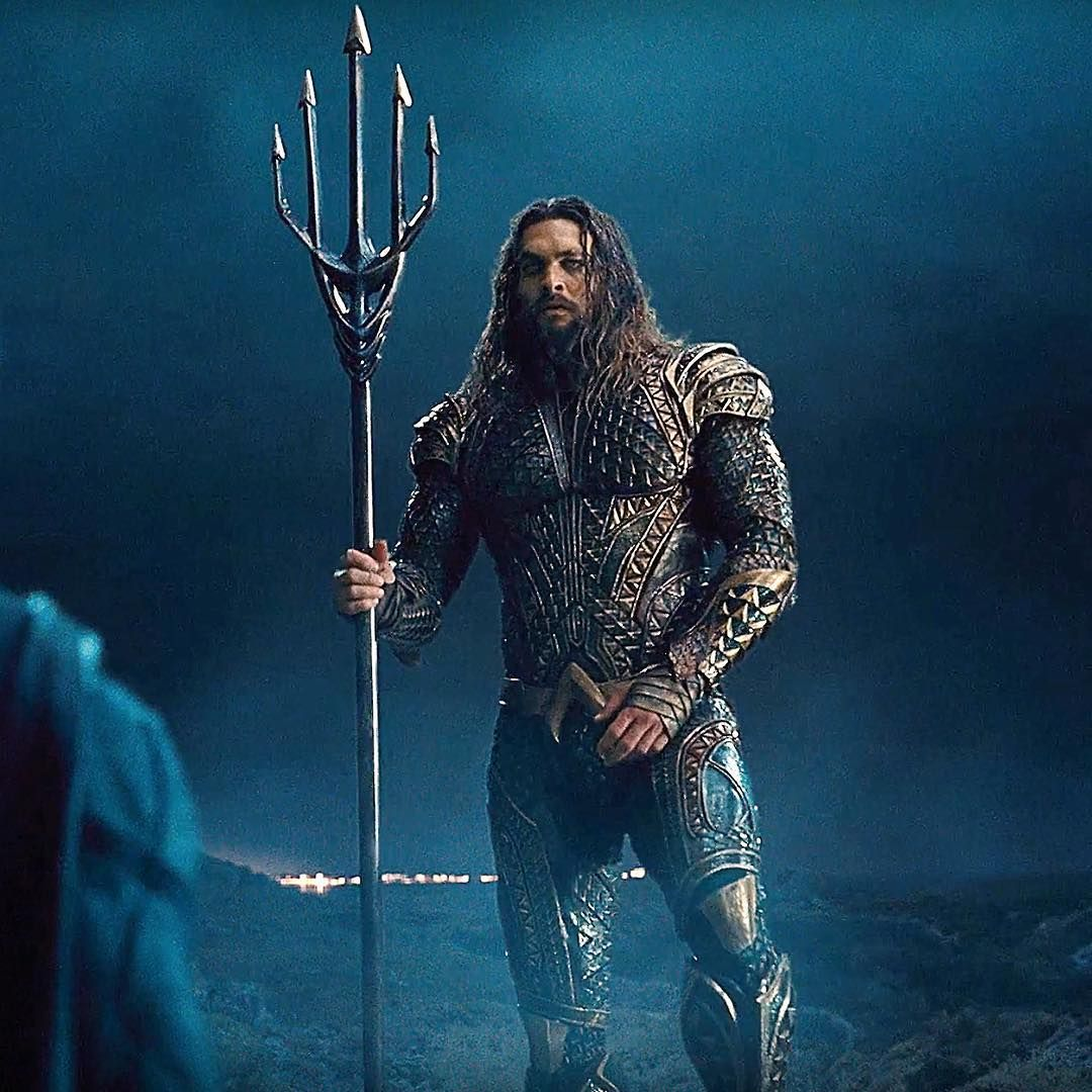 Pin By Mitondo Masaninga On Aquaman  Jason Momoa Aquaman -4370