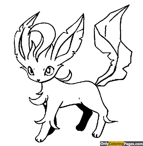 Pokemon Coloring Pages Free Coloring Pages Printable For Kids And Adults Pokemon Coloring Pages Horse Coloring Pages Pokemon Coloring