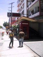 La Zorra y el Cuervo Havana