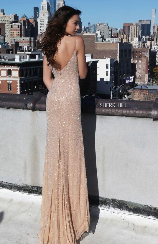 50860 – SHERRI HILL #fancydress