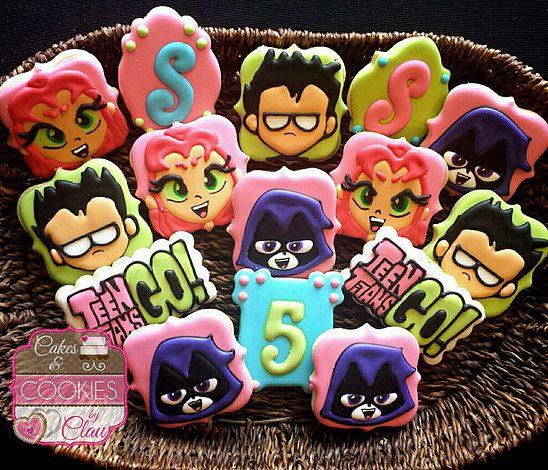 Starfire pinata Teen Titans go pinata teen titans go party supplies teen titans go party teen titans go birthday decorations teen titans go birthday party