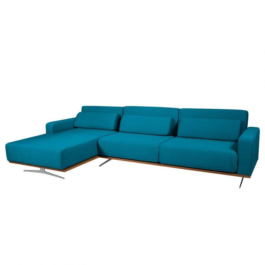 Dieses Extra Grosse Sofa Ladt Zu Bequemen Stunden Ein Die Vielen