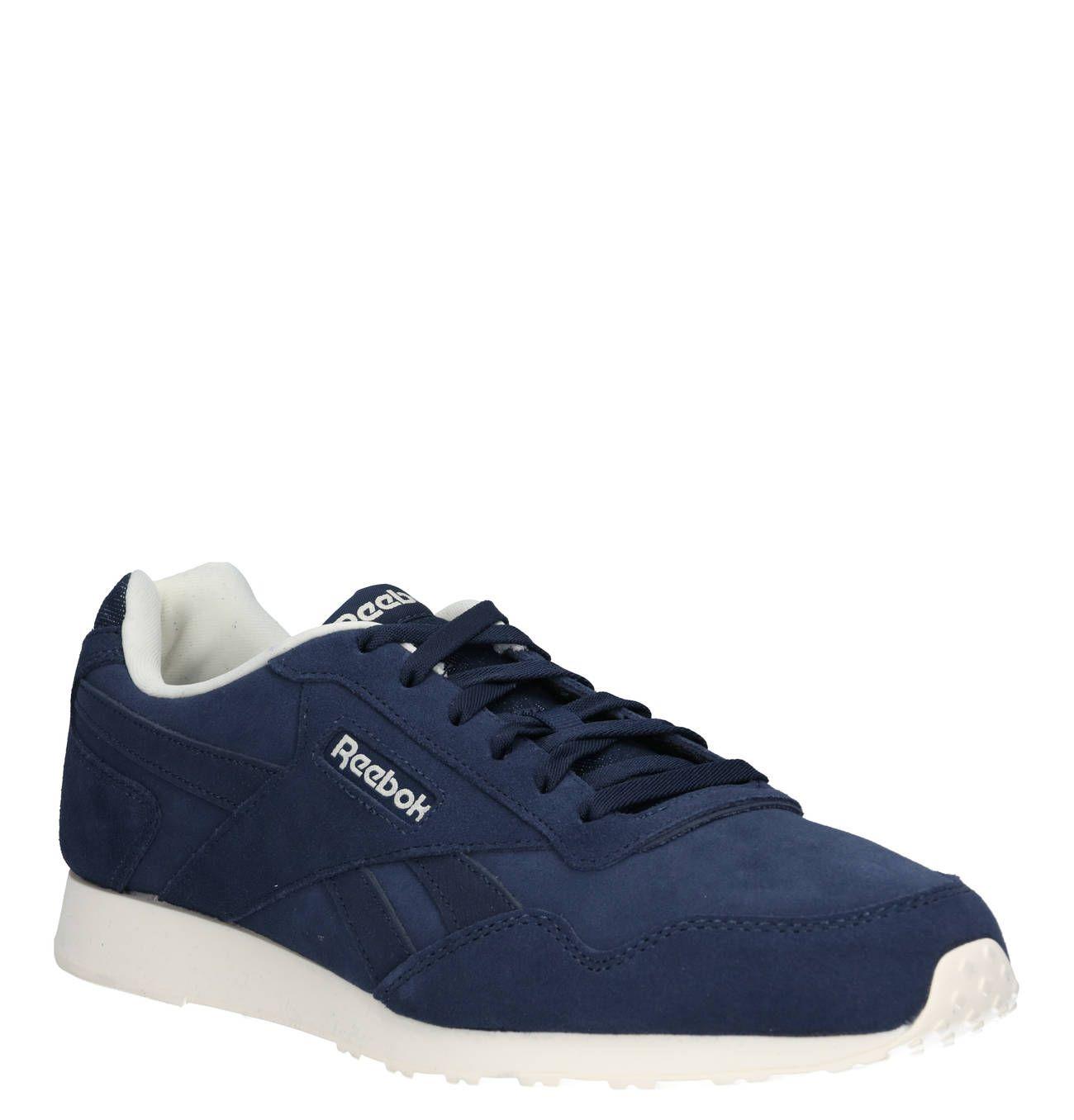 adidas Sneaker Duramo 9, Mesh, Kontrast Sohle, gedämpfte