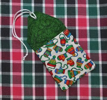 Great Gift Card Holders entered in the Gift Card Holder Challenge on Zibbet Community Hub #zibbet Enter Yours!