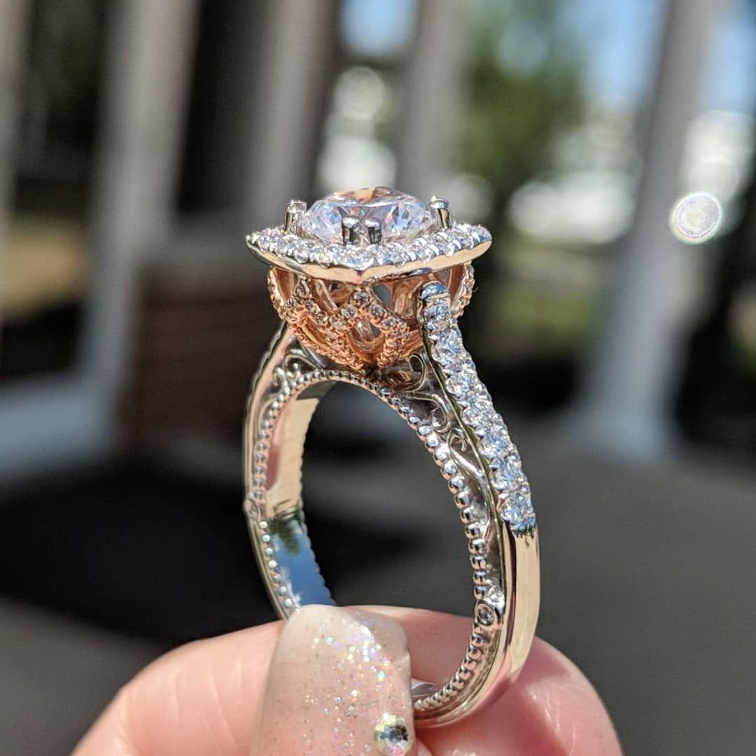 20+ Verragio engagement rings reviews info