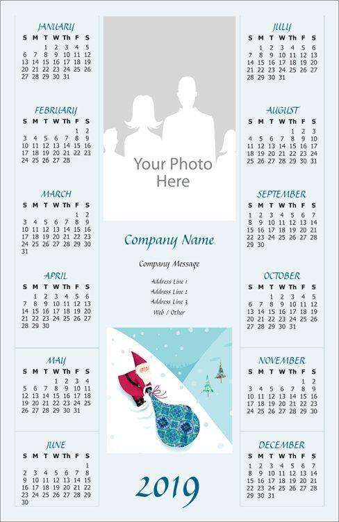 Poster Calendar Service Design Poster Tv On The Radio