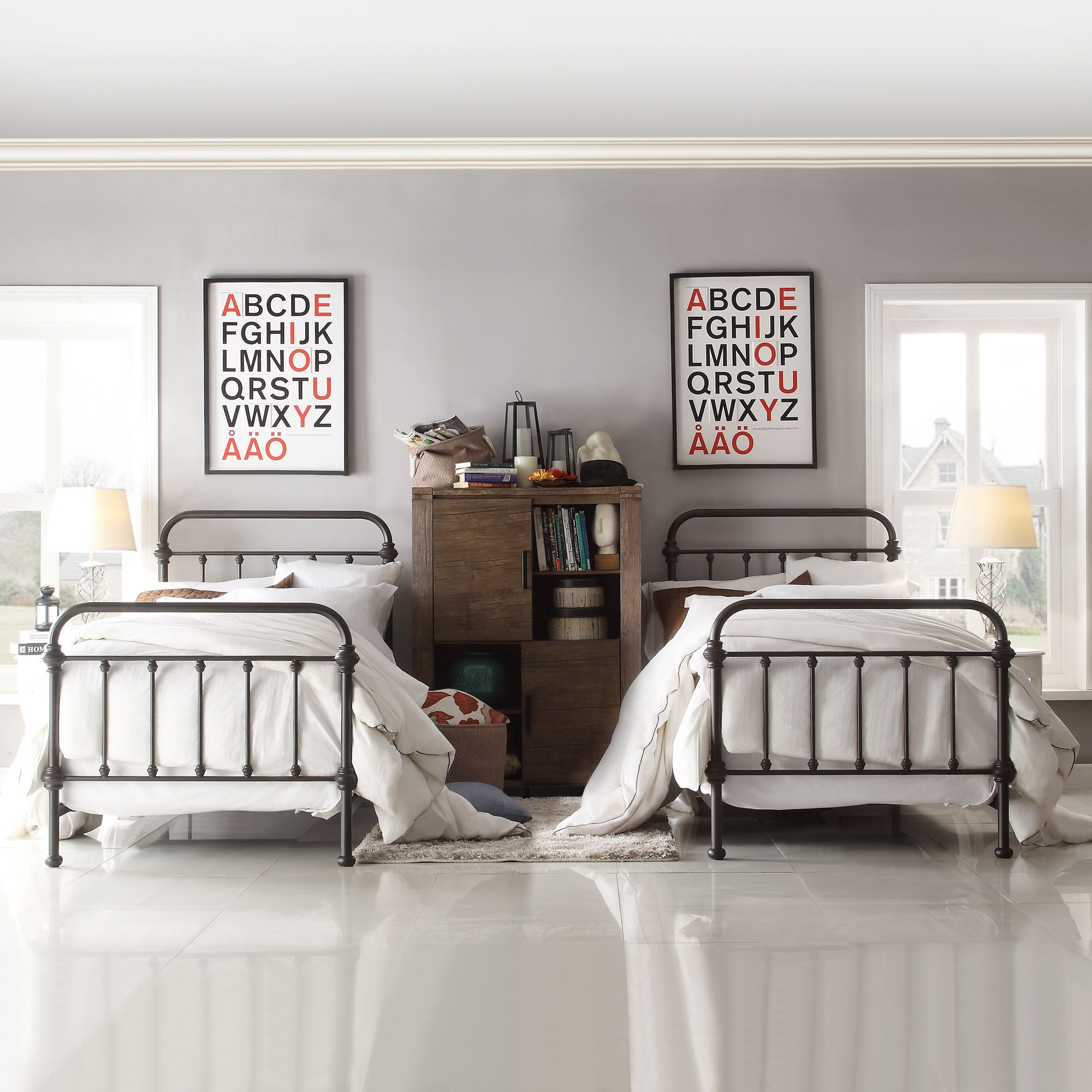 Ensure Repeat Guests With These Pro Tips On Guest Rooms 1