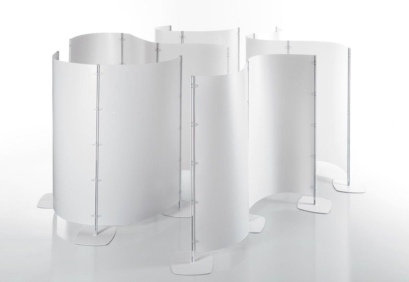 Buromobel Sichtschutz Buroeinrichtung Raumteiler Burogestaltung