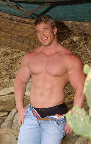 Mark Dalton Hunka Burning Love Pinterest Hombres