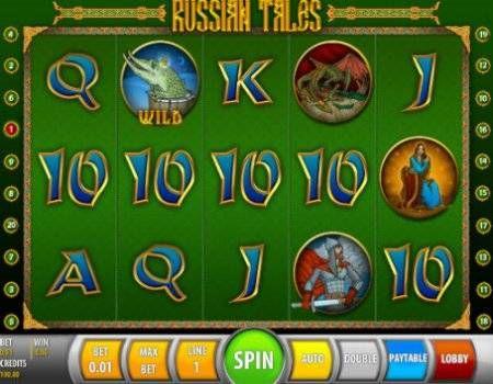 Скачать бесплатно игровые автоматы на nоkia в сумах работают казино