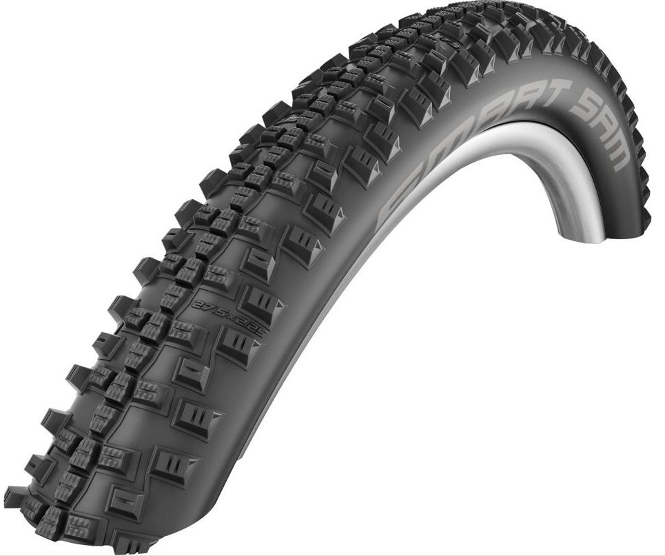 Schwalbe Smart Sam Performance Tyre Performance Tyres Online