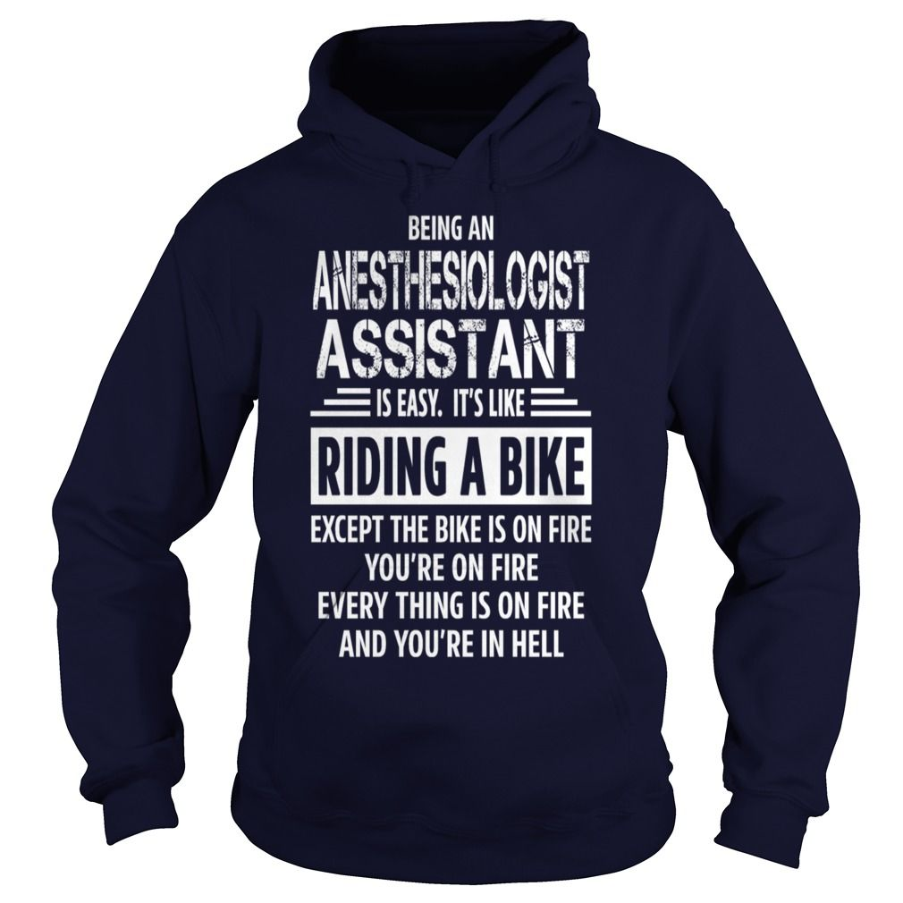 Anesthesiologist Assistant 1 Gift Ideas Popular Everything