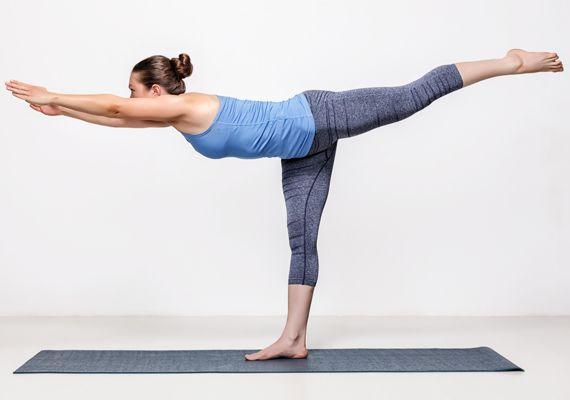 Hogyan éget zsírégetést Az aerob edzés és a zsírégetés