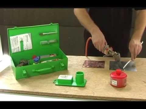 Express Soldering Gel Flux Soldering Tools For Copper