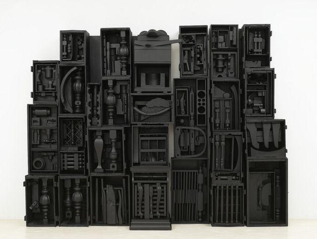 Afficher l 39 image d 39 origine projet jpo cabinet de curiosit chambre d 39 enfant pinterest - Cabinet de curiosite contemporain ...