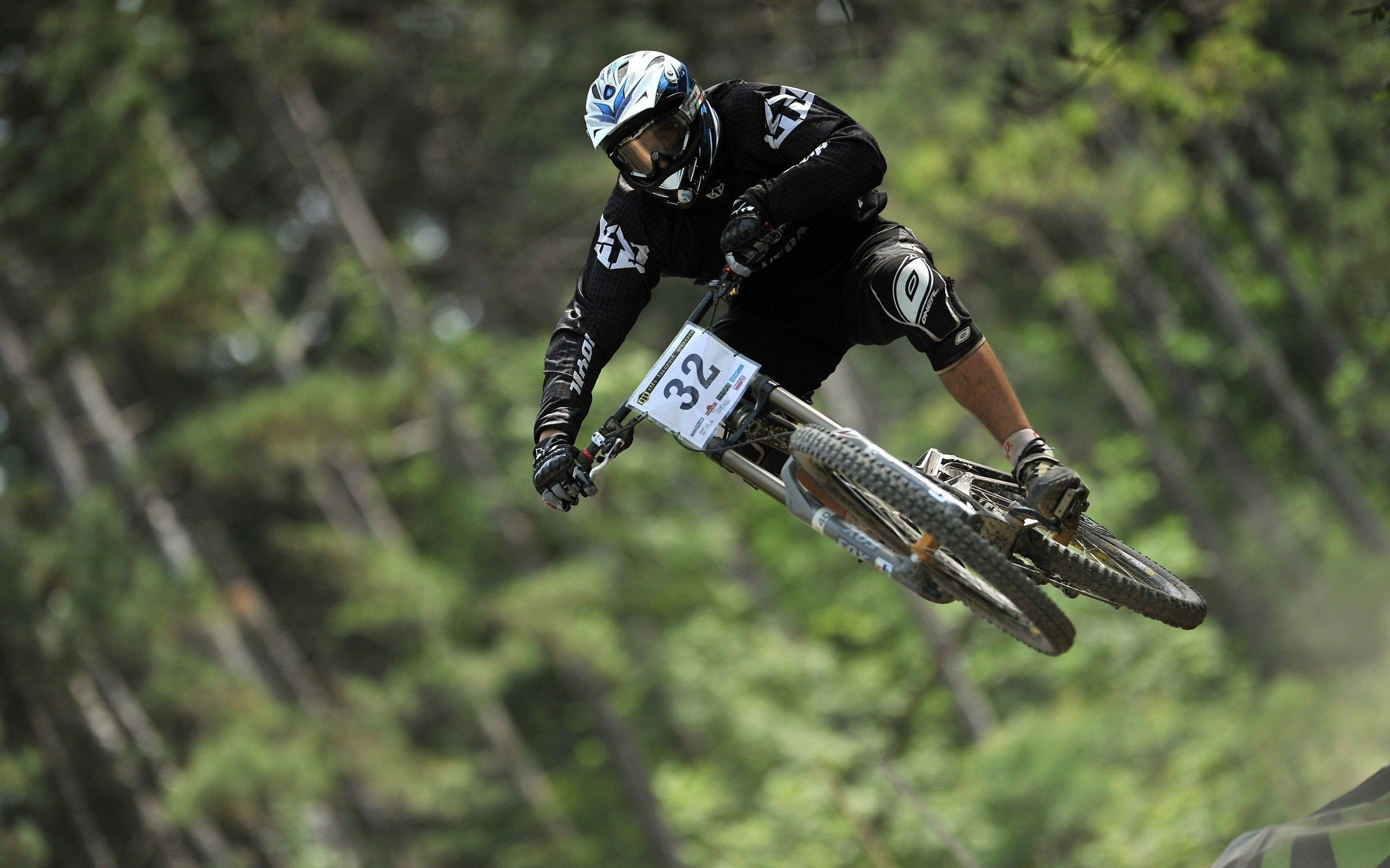 AMB Wallpapers Provides You The Latest Mountain Bike Wallpaper We Update Collection Of On Daily Basis Only For