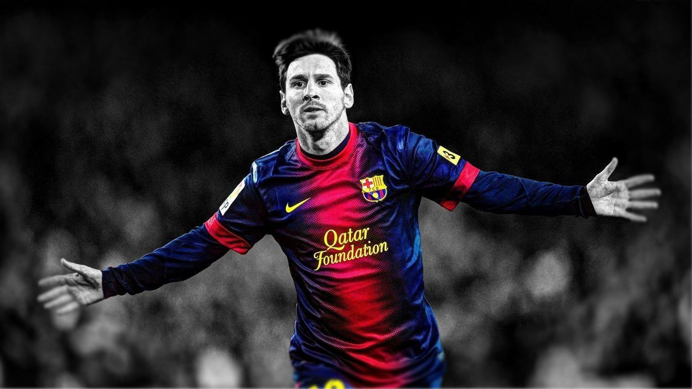 Lionel Messi 2015 1080p Hd Wallpapers Wallpaper Cave Lionel Messi Wallpapers Lionel Messi Messi