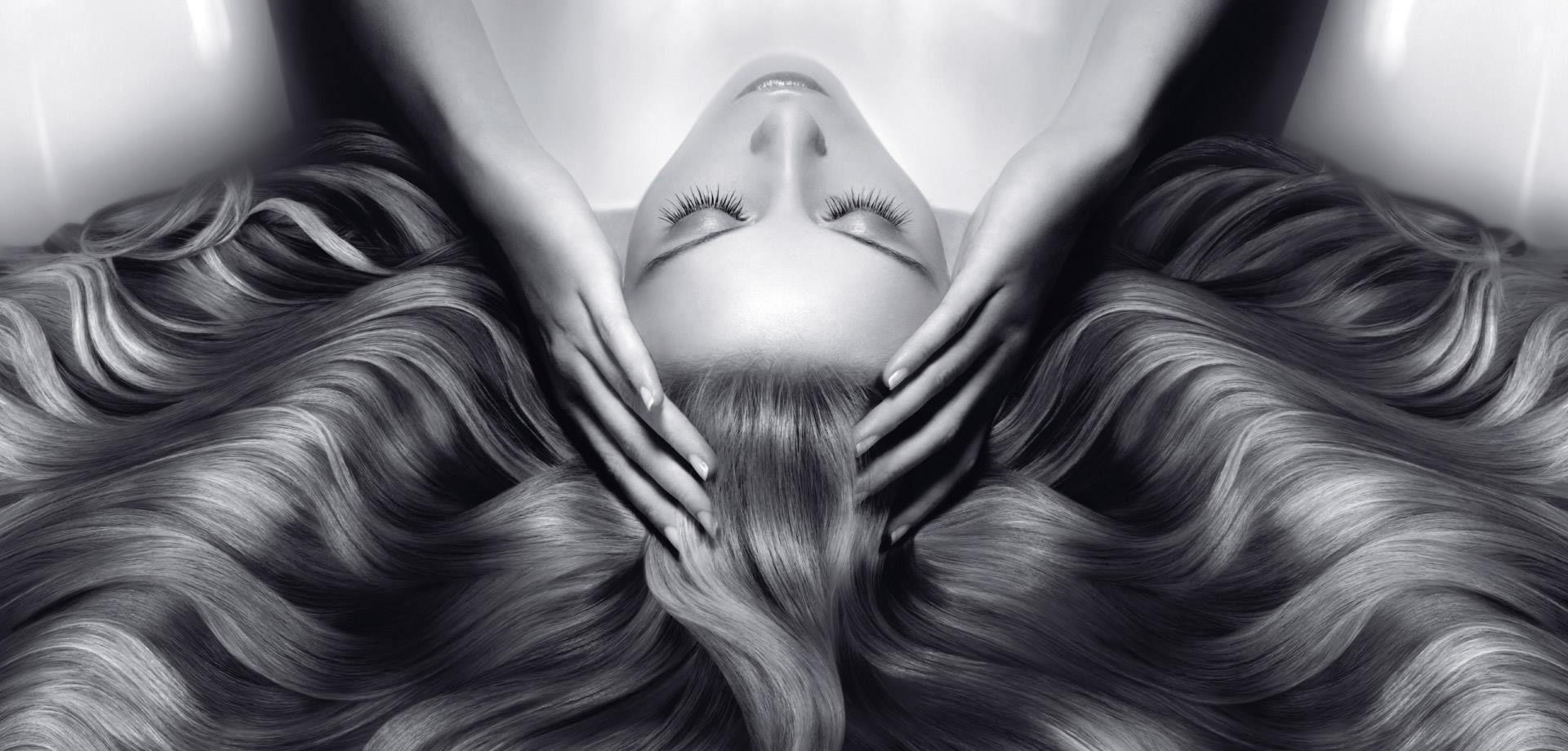 Gavekort til frisør