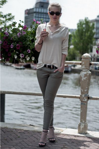 d1347615e175 comfy and casual