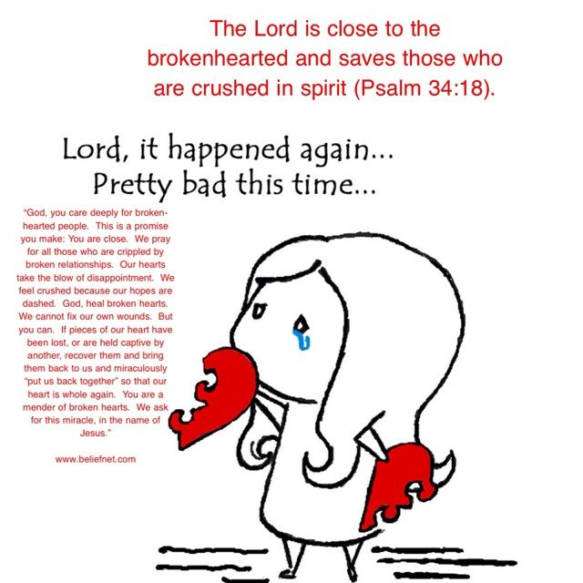 HisLadee41's prayer on Instapray
