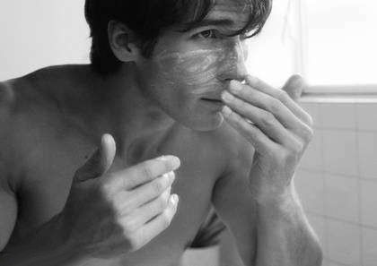 How To Master The Close Shave? Men's Shaving Tips  http://www.mens-lifstyle.com/2012/05/how-to-master-close-shave-mens-shaving.html