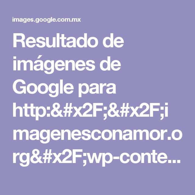 Resultado de imágenes de Google para http://imagenesconamor.org/wp-content/uploads/2017/03/imagenes-de-amor-para-no-perder-a-una-chica-que-te-gusta-1.jpg