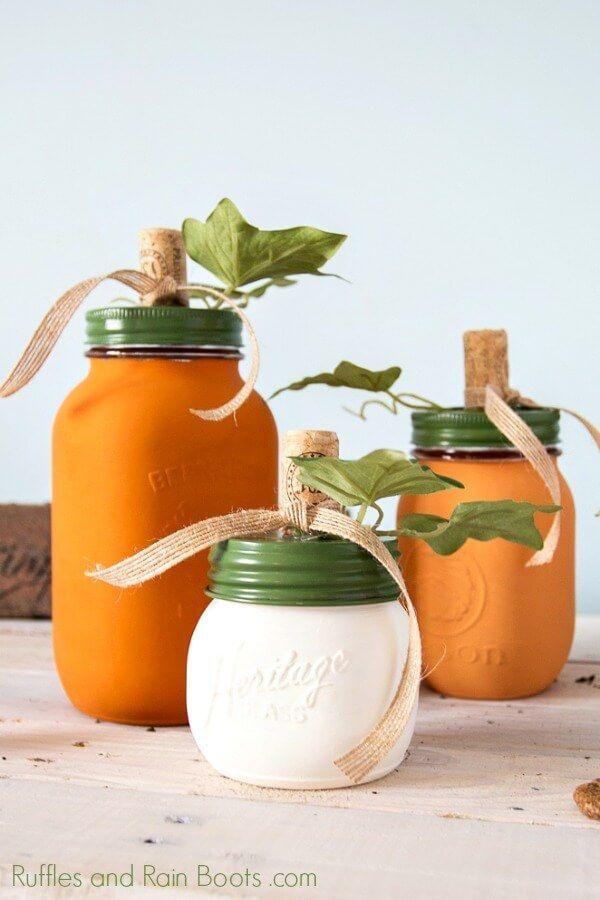 in-mason-jars