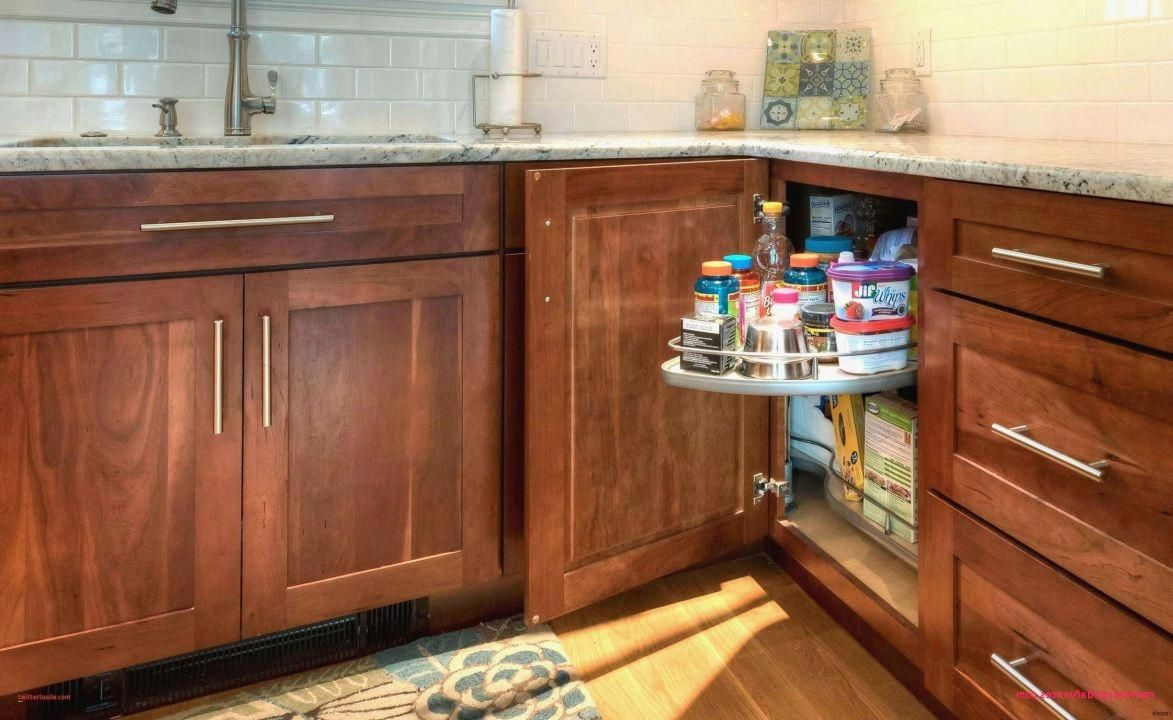 #paintingkitchencabinets | Kitchen cabinets for sale, Used ...